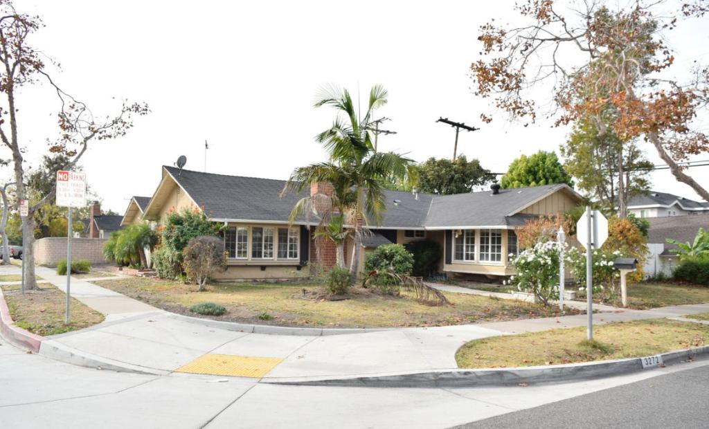 singles in los alamitos Browse los alamitos apartment rental listings available now with  in bedrooms,  laundry facility, single enclosed garage, patio, near parks, near school.
