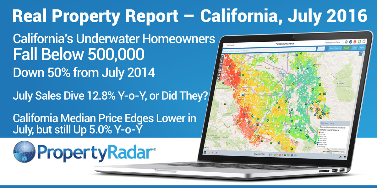 July home sales slow and prices dropped a bit since june for On the property sale prices