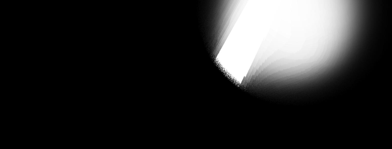 Slide Overlay