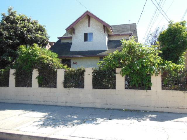 245 W 13th Street, San Pedro 90731