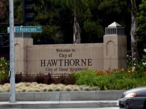 Hawthorne Real Estate - Nordine Realtors