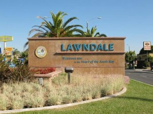 Lawndale Real Estate - Nordine Realtors