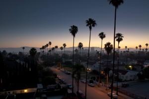 Los Angeles Real Estate - Nordine Realtors