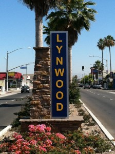 Lynwood Real Estate - Nordine Realtors