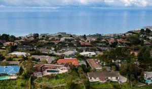 Rancho Palos Verdes Real Estate - Nordine Realtors