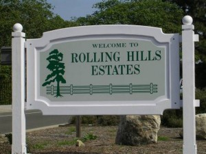 Rolling Hills Estates Real Estate - Nordine Realtors